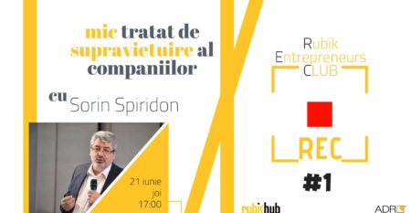 rec 1 – spiridon