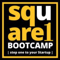 square1bootcamp