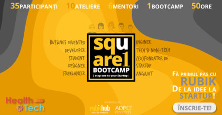 Square1-Bootcamp-Cover