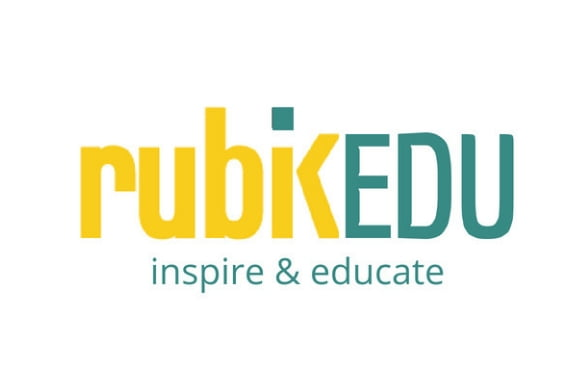 rubik edu