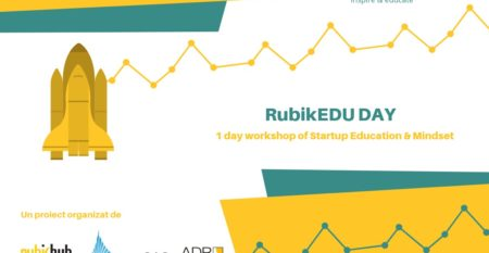 cover rubik edu