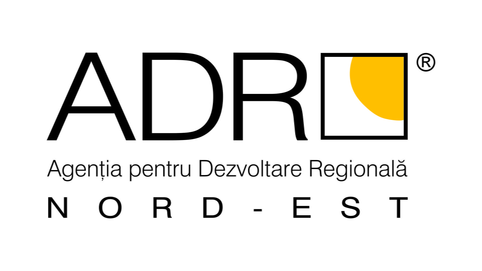 ADRNE Logo