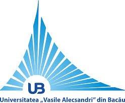 Univeristatea Vasile Alecsandri Bacău