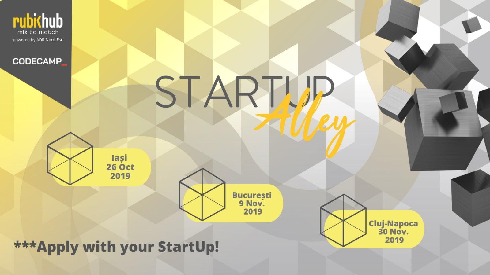 startupalley_toamna_2019