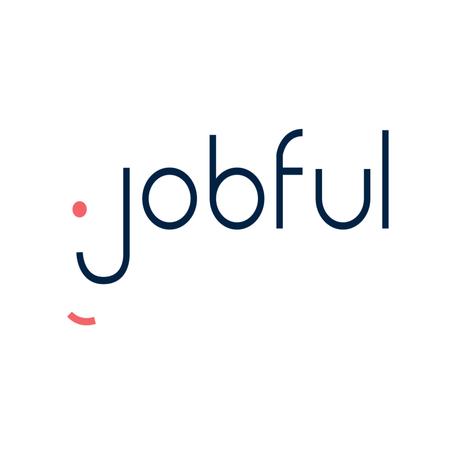 logo jobful