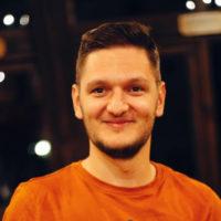 Radu Grigore