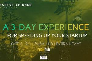 startupspinner-12-fbartboard-01