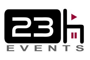 23hEvents
