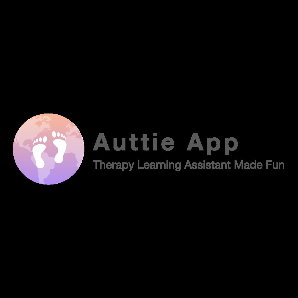 Auttie App