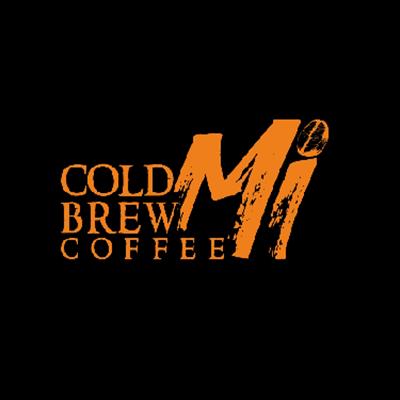 ColdBrewCofeMi