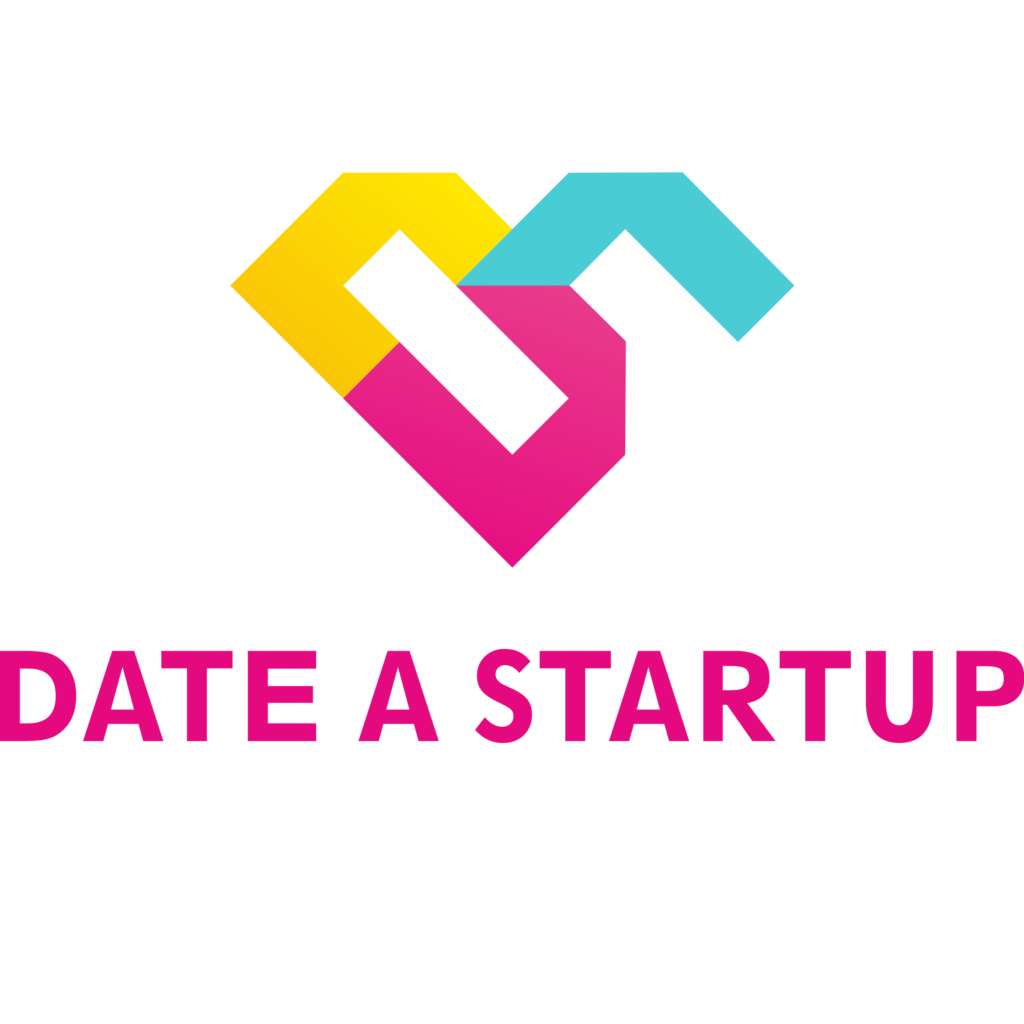 Date a startup