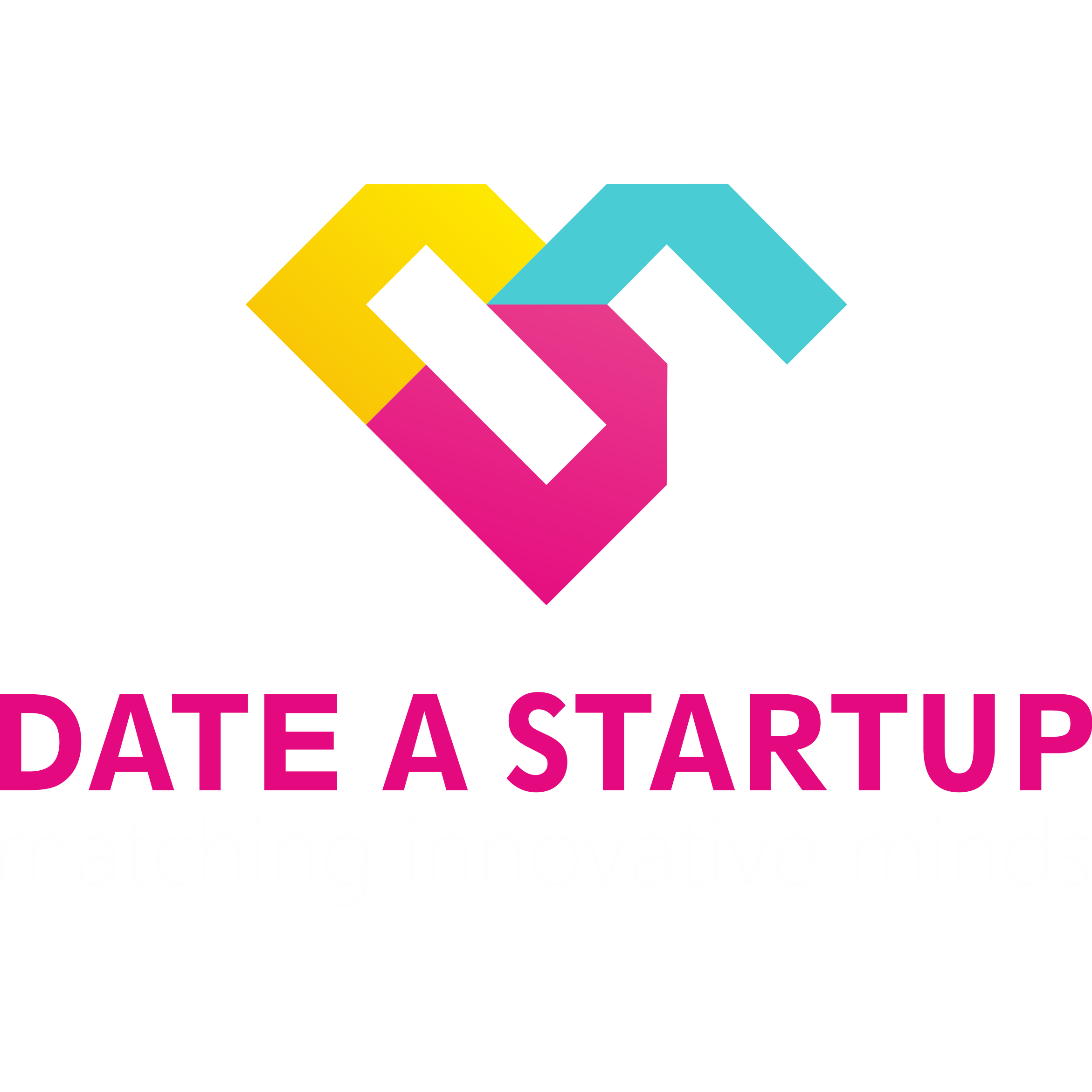 Date a startup