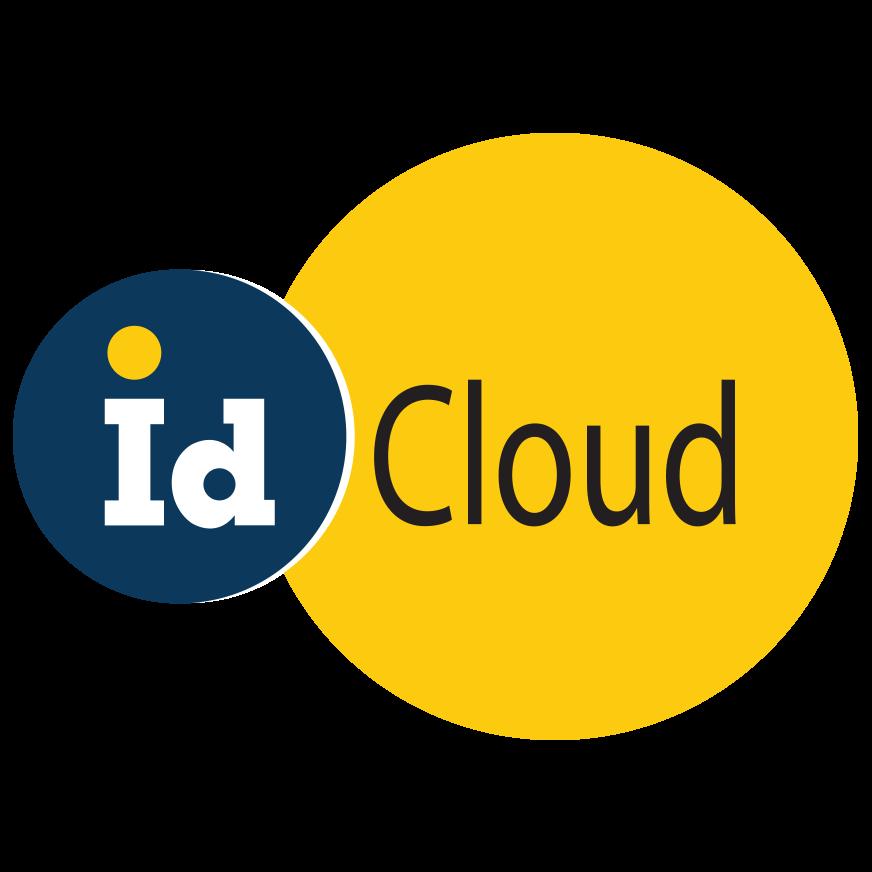 idCloud