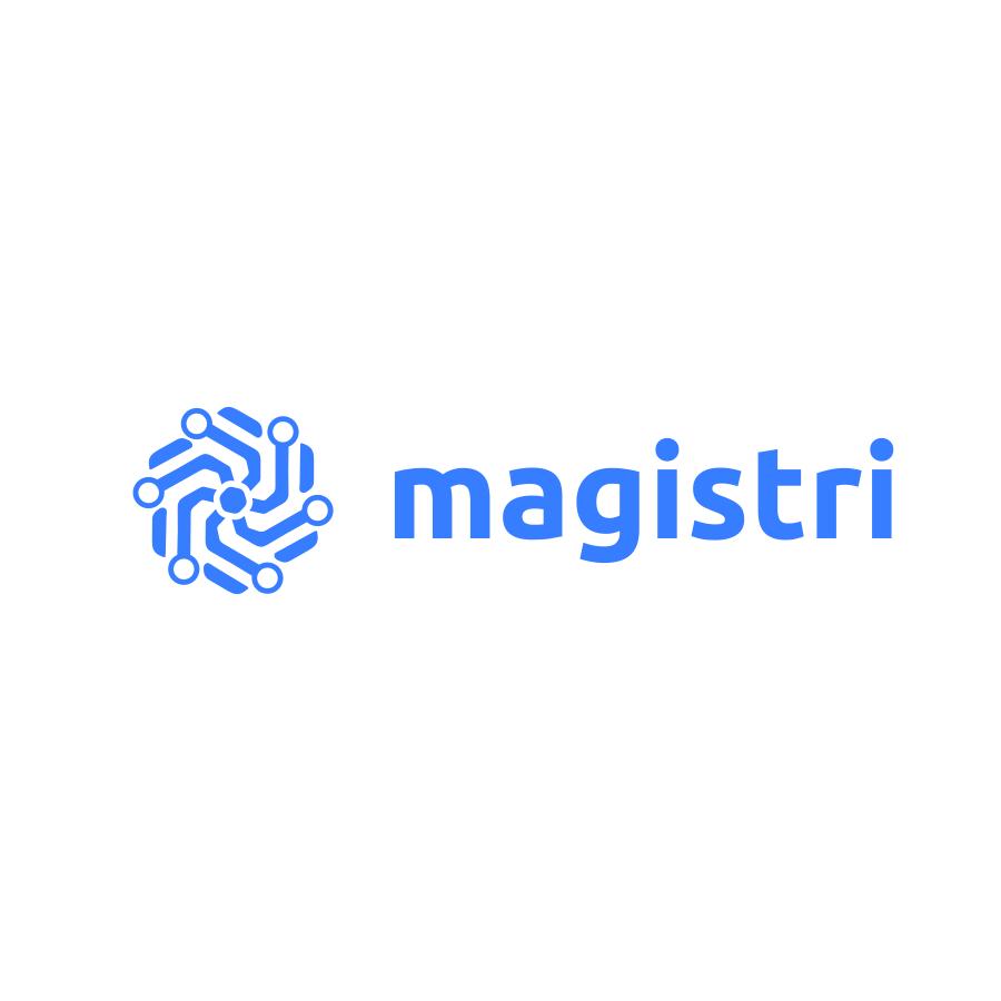 MAGISTRI