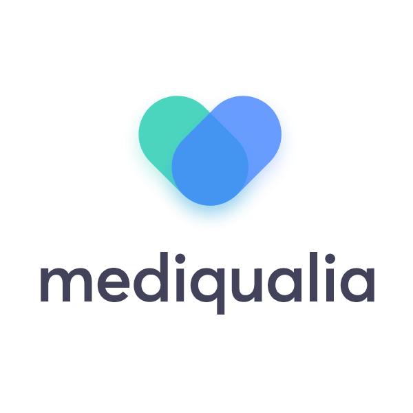 Mediqualia