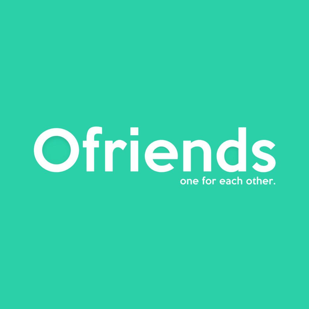 Ofriends