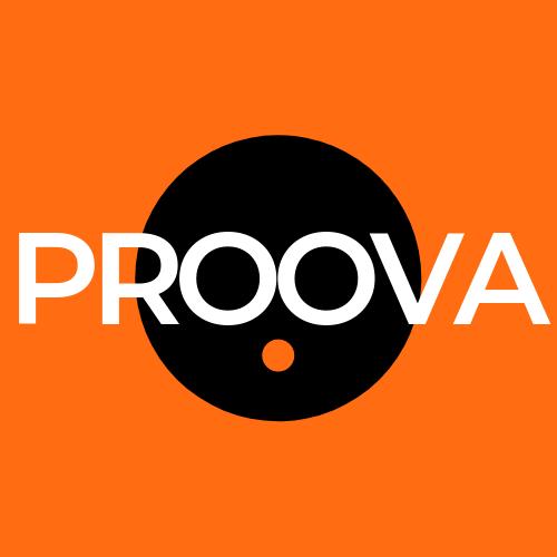 Proova