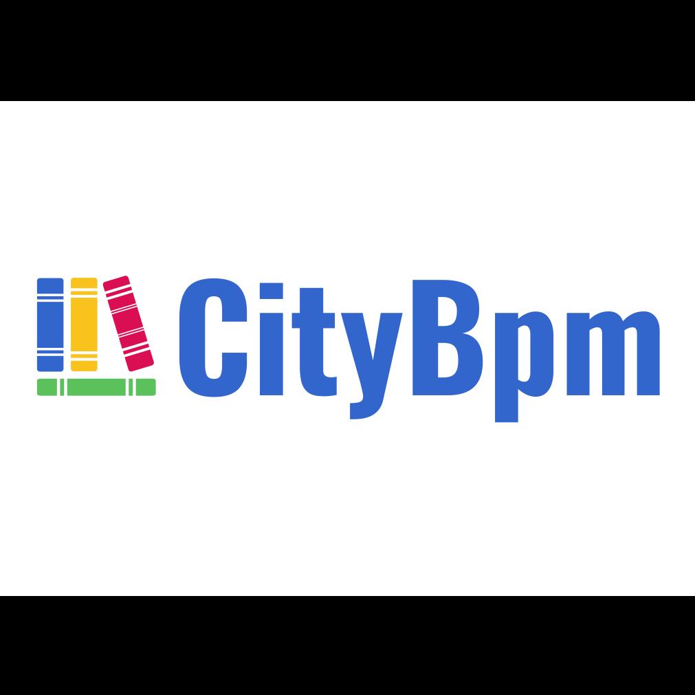 citybbm