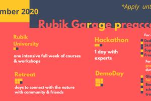 Rubik Garage (1)