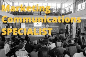 marketing_specialist