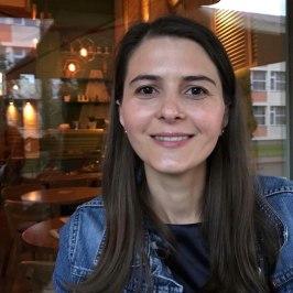 Ana Ciobanu