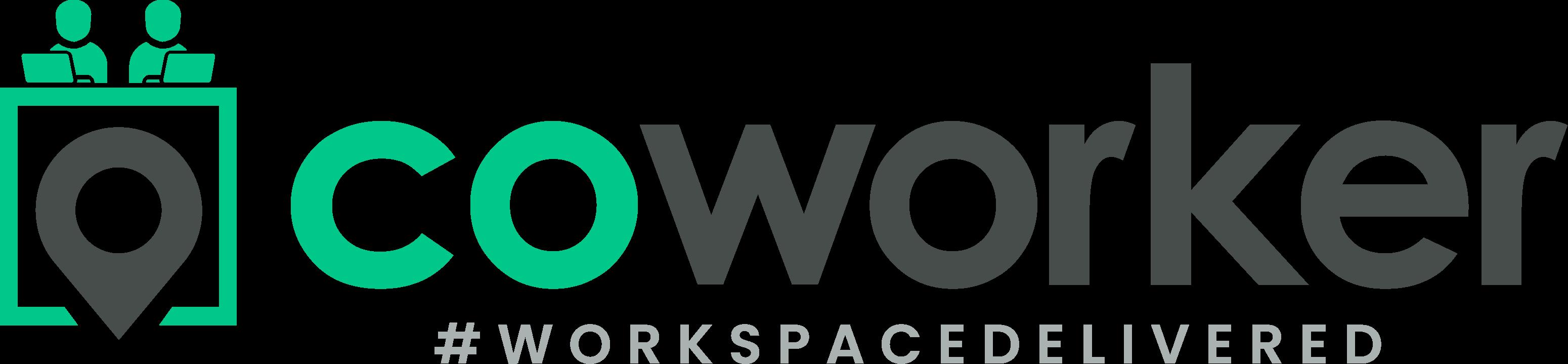 coworker logo