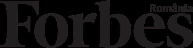 Forbes Romania
