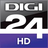digi24-logo